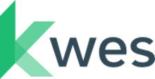 kwes form services logo