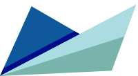 Smartforms form services logo